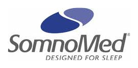 Somnomed_Logo
